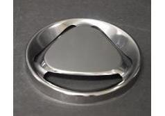 タカラスタンダード排水プレート(ステンレス製)SIGJハイスイプレトS10301146