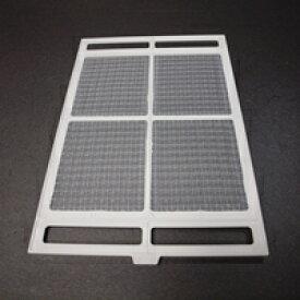 【ゆうパケット対応/代引不可】タカラスタンダード フィルター(浴室暖房乾燥機用) SB300フィルタークミ 10130704