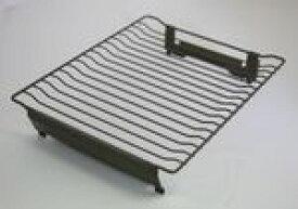 ハーマン(Harman) グリル焼網(両面焼)フッ素 DW2Y33004100(ノーリツ品番SKE7632)