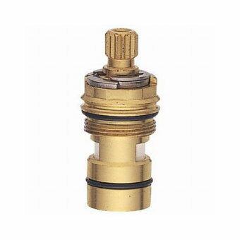 【ゆうパケット対応】三栄水栓(SAN-EI) ミニセラ水栓カートリッジ PR37-182X-S
