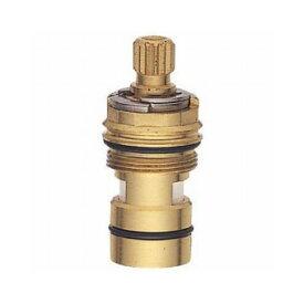 【ゆうパケット対応/代引不可】三栄水栓(SAN-EI) ミニセラ水栓カートリッジ PR37-182X-S