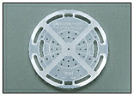 シャープ(SHARP) 洗濯キャップ(7kg以上用) 2109380003