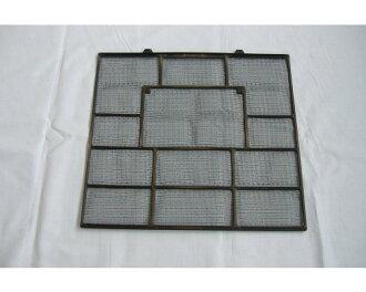供大金(DAIKIN)房间空调使用的分售品空气过滤器1373693