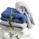 シービージャパン(CB JAPAN)carari カラリプラスヘアドライタオル(ホワイト/ブルー/グレー)タオル マイクロファイバー マイクロファイバータオル 吸水タオル 速乾タオル ヘアタオル ヘアータオル 髪の毛 おしゃれ かわいい 無地 シンプル 白 青