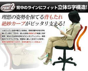 オフィスチェアーメッシュデスクチェアーオフィスチェアパソコンチェアーPCチェアー椅子いす家具OAチェアーSOHO事務椅子昇降機能シートバックハイバックSGS規格