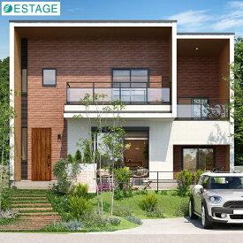【エステージ】Colho(コルホ)規格住宅 商品住宅 ライフスタイル ライフスタイル住宅