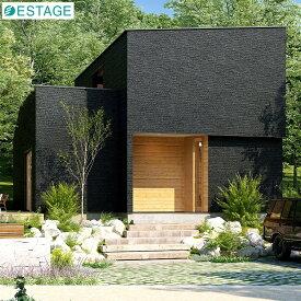 【エステージ】Revon(レボン)規格住宅 商品住宅 ライフスタイル ライフスタイル住宅