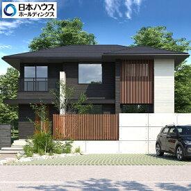 【日本ハウスホールディングス】Comfort-J規格住宅 商品住宅 ライフスタイル ライフスタイル住宅