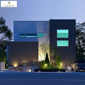 【土屋ホーム】ラクシス OASIS規格住宅 商品住宅 ライフスタイル ライフスタイル住宅