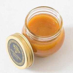 公式】【送料無料】MYHONEY(マイハニー)マヌカハニーメディカル90g【MGO400+】体内ケアに使われることもある蜂蜜をお試しMサイズで。「今までで一番おいしい!」そんなマヌカハニーを求め、ついに出会ったフルーティーで華やかな、クセのないはちみつです。