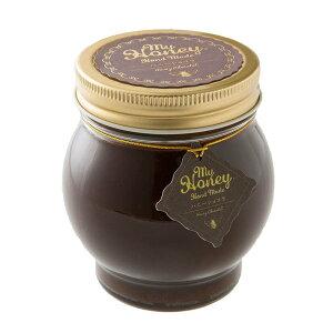 ハニーショコラ【砂糖乳製品不使用の天然蜂蜜チョコペースト】