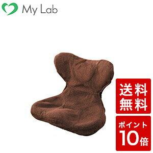 馬具マットプレミアムEX 姿勢 腰痛 肩甲骨 骨盤矯正 美バランス 猫背 いす メーカー公式商品