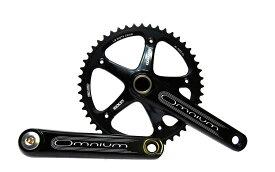 SRAM OMNIUM スラム オムニウム クランクセット ピストバイク 自転車 カスタム