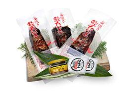 【明神水産】こだわりの生姜で食べる鰹のたたきブロック3袋(750g)セット【SP-1】