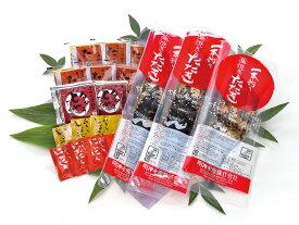 【明神水産】【中サイズ】藁焼き鰹たたき(中)750g(3節)セット【KT-4】