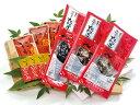 【明神水産】藁焼き鰹たたき3節セット【WT-3】