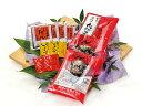 【明神水産】藁焼き鰹たたきハーフ2パックセット【WTH-0】