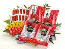 【明神水産】藁焼き鰹たたきハーフ4パックセット【WTH-1】