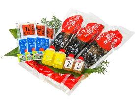 【明神水産】よさこい鰹たたき3節セット【BSK-3】