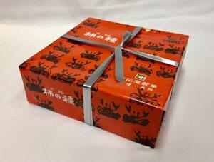 元祖 柿の種 平缶