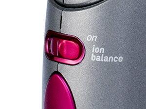 イオンバランスドライヤーSalonSense(サロンセンス)KHD-9920|送料無料マイナスイオンヘアドライヤーコイズミドライヤードライアー美容家電イオンドライヤー1200Wサロンセンス