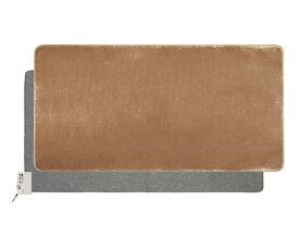 【在庫限り 特価品】ホットカーペット 1畳 洗える 180×92cm コイズミ (KDC-1086) 電気カーペット タイマー 低電力 コントローラー ダニ退治 切り忘れ防止 KDC1086 アウトレット 在庫処分 セール お買い得 sale