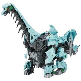 ZOIDS ゾイドワイルド ZW08 グラキオサウルス(1セット)972020