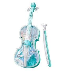 【沖縄離島以外送料無料】ライト&オーケストラバイオリン ブルー(1個)282914