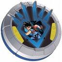 【10月24日発売予定】タカラトミーアーツ TAKARA TOMY ARTS ドラゴンクエスト ダイの大冒険 ポータブルアドベンチャー…
