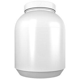 マイプロテイン 公式 【MyProtein】サプリメント用ボトル 1250ml【楽天海外直送】