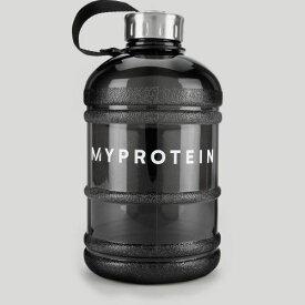 マイプロテイン 公式 【MyProtein】ハーフガロン ハイドレーター【楽天海外直送】
