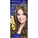 ウエラ WELLA ウエラトーン ツープラスワン 液状タイプ 7GM 1セット