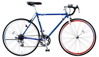 miyata自行车自由体育