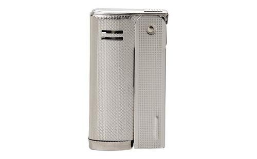 復刻版 IMCO イムコ オイルライター ストリームライン6800 クラシック STREAM LINE6800 61397