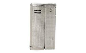 復刻版 IMCO オイルライター イムコ ストリームライン6800 クラシック STREAM LINE6800 61397