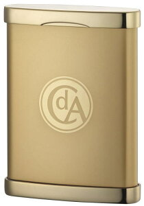 CARAN d'ACHE ウインドミル社製 携帯灰皿 カランダッシュ携帯灰皿 アッシュトレイ CDA0004