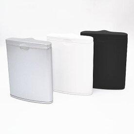 ウインドミル社製 瞬間消火 携帯灰皿 スリム ポケット携帯灰皿 ハニカム3