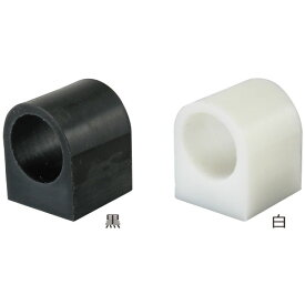 PloomTECH用 プルームテック 二ケ ベイプホルダー 2個セット 電子タバコ用 専用ホルダー 2個入り マグネット付 ペンギン社製 メール便対応 日本製 PT