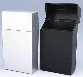 ペンギンライター社製 ハードケース プラスチック シガレットケース ハードタイプ 100ミリ用 cigarette case タバコケース