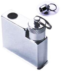 【Marvelous】マーベラス オイルライター用 オイルタンク&キャップ 交換用 TANK CAP