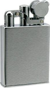 Marvelous マーベラス type T オイルライター サテンタイプ