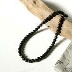 黒檀エボニー8mmネックレス木製木/メンズアクセサリー黒ブラックウッドシンプル通販エボニー