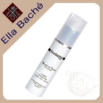 Ella Bache lycorissimo claim perfection < 50 mL > cream whitening Ella Bache