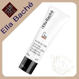 Era she claims antics: 50 mL: cream sensitive skin dry skin Ella Bache