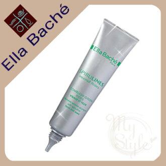 Ella Bache Spiller green Convera [15 mL] aging beauty cream for partial Ella Bache