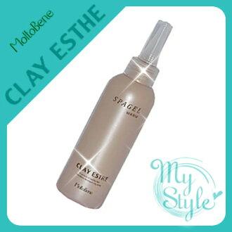モルトベーネクレイエステスパジェルウォーム <150mL> scalp care moltobene clay esthe