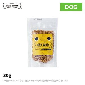 ドットわん フリーズドライ 納豆 30g犬 DOG【人気】(犬用品 ドットワン どっとわん どっとワン ドットわん納豆)
