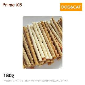 プライムケイズ お魚と野菜とヤギミルクスティック 180gおやつ 犬猫 国産 無添加(ご褒美 犬用品 猫用品)