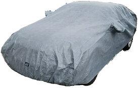 透湿性4層構造 カーボディーカバーSUPER UNITEX WS軽自動車スポーツカー専用S660、ビート、AZ-1、コペン、カプチーノ等