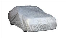 ワールドカーボディーカバータフターポリエステルWSサイズ:S660、コペン、カプチーノ等 軽自動車スポーツカー専用